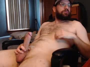 Chaturbate thisthickdick777 record private XXX video