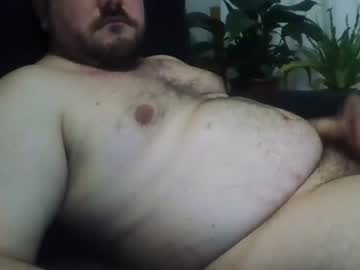 Chaturbate brunotully record private show from Chaturbate