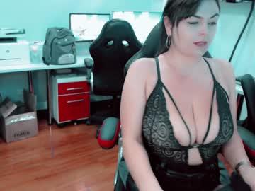 Chaturbate melisa_mcarthy chaturbate private webcam