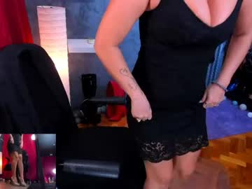Chaturbate sylvy_sensuall cam show from Chaturbate