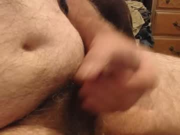 Chaturbate 67oldie67 chaturbate toying record