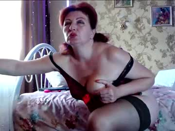 Chaturbate angel777f record webcam show from Chaturbate