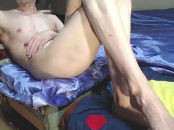 Chaturbate olesia_sean record premium show video