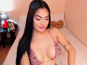 Chaturbate sexyhotbella69 show with toys from Chaturbate.com