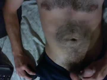 Chaturbate sillydicky public show video from Chaturbate.com