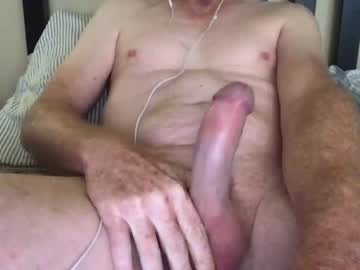 Chaturbate lookingass2 private