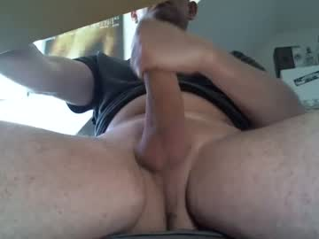 Chaturbate tallman57 chaturbate video with dildo