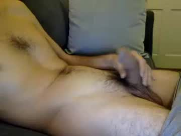 Chaturbate gambitboy86 record video with dildo