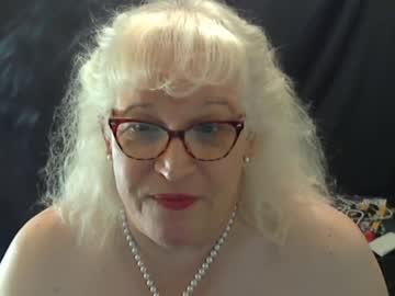 Chaturbate sissydianetx chaturbate webcam