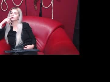 Chaturbate jaydemilan chaturbate webcam record
