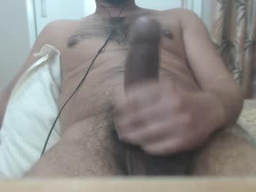 Chaturbate love_to_fun_forever record public webcam video