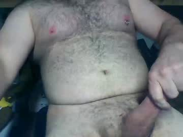 Chaturbate rocket8811 record show with toys from Chaturbate