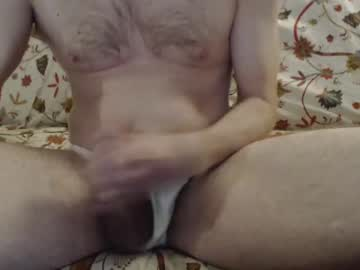 Chaturbate dunant76 chaturbate private sex video