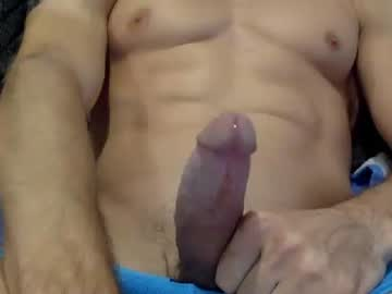 Chaturbate funcalgaryguy private from Chaturbate