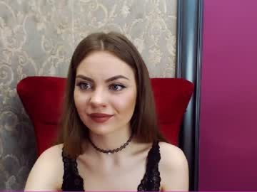 Chaturbate avakeen record private show