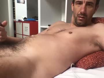 Chaturbate divad80 show with toys from Chaturbate