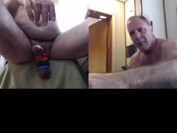 Chaturbate hoosierdadddy4u chaturbate webcam