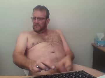 Chaturbate kandyluciusnow record webcam show from Chaturbate