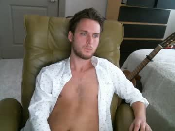 Chaturbate mrgosling_ record public webcam video from Chaturbate.com