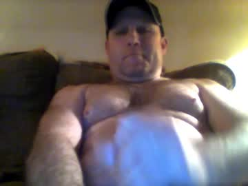 Chaturbate smitty41 private show video from Chaturbate.com
