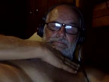 Chaturbate sparklinghorny chaturbate webcam record
