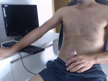 Chaturbate best_lovers_brazil show with toys