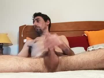 Chaturbate ihavebigcock1983 video with dildo from Chaturbate.com