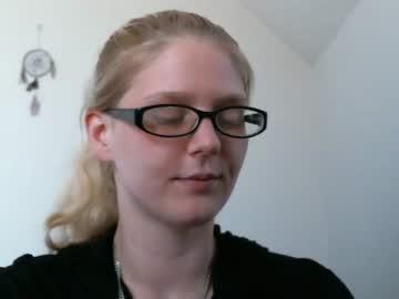 Chaturbate jadeluv webcam record