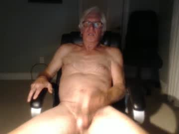 Chaturbate spanky111459 cam show from Chaturbate.com