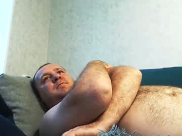 Chaturbate xxrojxx private webcam from Chaturbate
