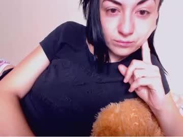 Chaturbate yasminexx webcam record