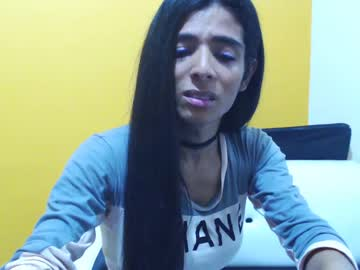Chaturbate akira_doll cam video