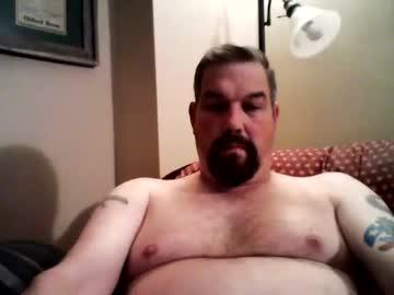 Chaturbate guy4fun8 record webcam video
