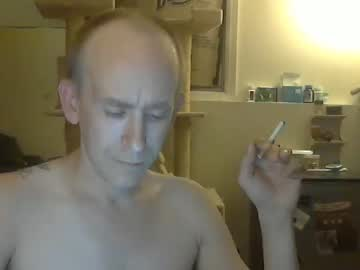 Chaturbate weasel1867846 record webcam video from Chaturbate.com