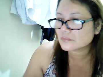 Chaturbate wildflower73