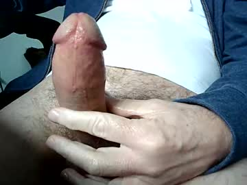 Chaturbate zdxanthony2018 record public webcam video from Chaturbate