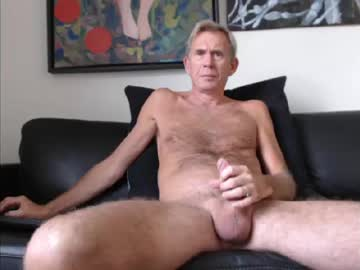 Chaturbate wankerguy111 record video with dildo from Chaturbate.com