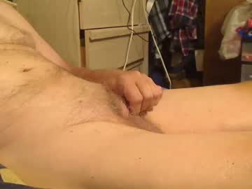 Chaturbate bij1946 show with toys