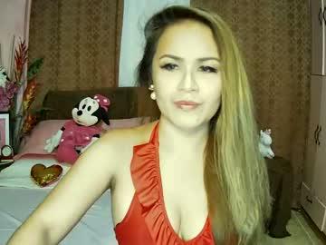 Chaturbate gorgeouspaulina chaturbate private sex video