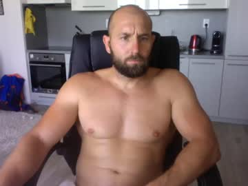 Chaturbate musclemike01 chaturbate private record