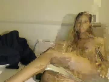 Chaturbate bronzegodess public show from Chaturbate.com