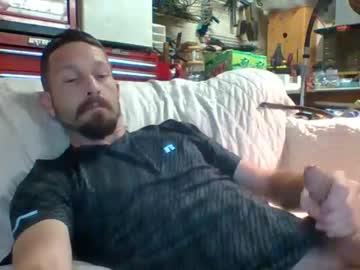 Chaturbate hardnips6969 record public webcam