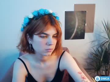 Chaturbate melodygreat blowjob video