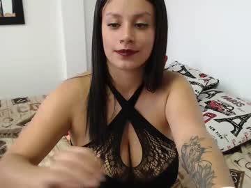 Chaturbate nicole_smith07 record premium show video