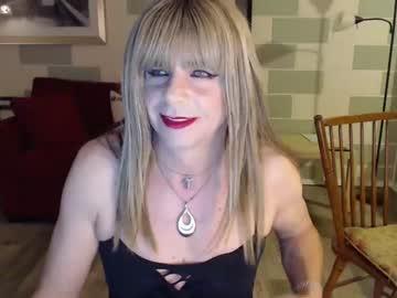 Chaturbate jenbass record private XXX video