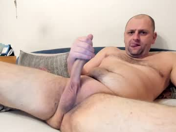 Chaturbate totallynakedhotman private from Chaturbate