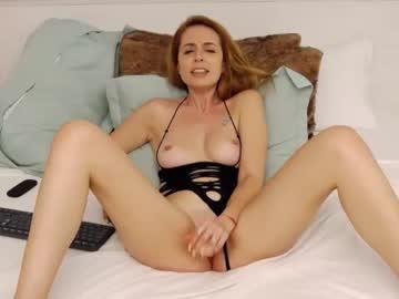 Chaturbate aimeeblue webcam
