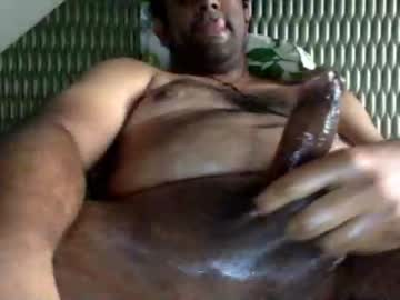 Chaturbate blackmonster111 record private XXX show from Chaturbate.com