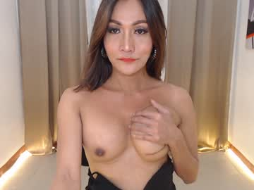 Chaturbate gorgeous_ynezts nude record