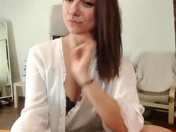 Chaturbate helen_mars record private XXX show from Chaturbate
